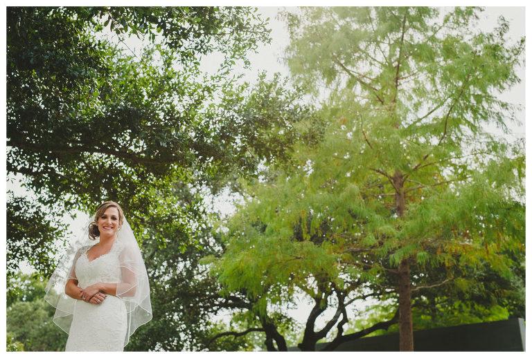 Katharyn Bridal Mcnay Art Museum San Antonio Texas-14
