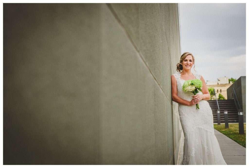 Katharyn Bridal Mcnay Art Museum San Antonio Texas-35