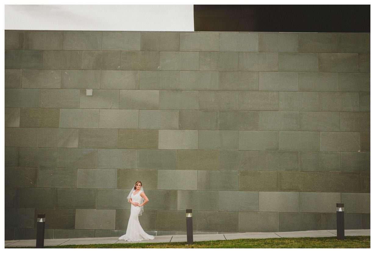 Katharyn Bridal Mcnay Art Museum San Antonio Texas-41