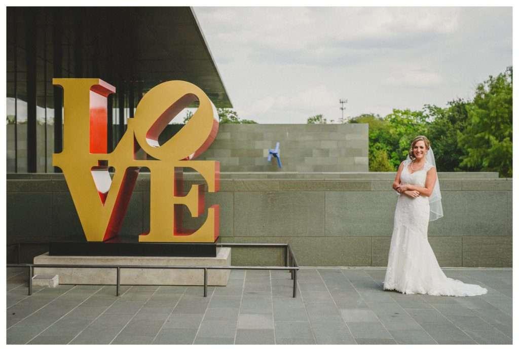 Katharyn Bridal Mcnay Art Museum San Antonio Texas-5