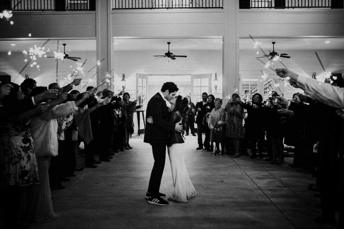 Wedding Photographer San Antonio Texas. Documentary of candid moments on your wedding day