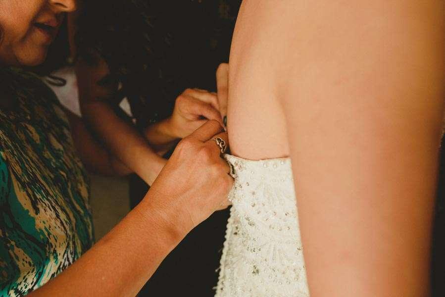 nia-and-robert-san-antonio-wedding-1