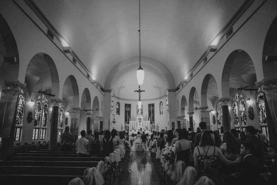nia-and-robert-san-antonio-wedding-10