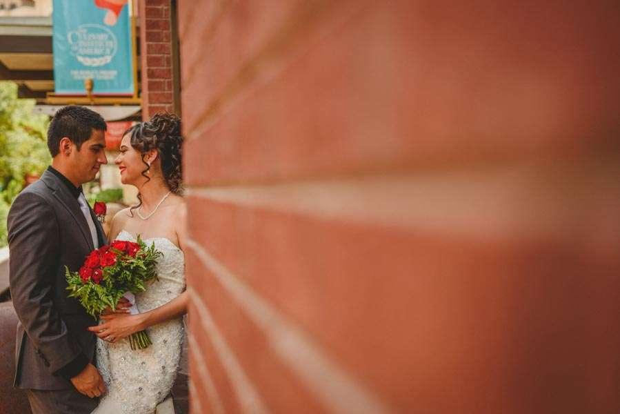 nia-and-robert-san-antonio-wedding-11