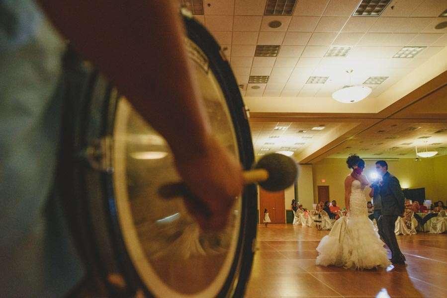 nia-and-robert-san-antonio-wedding-14