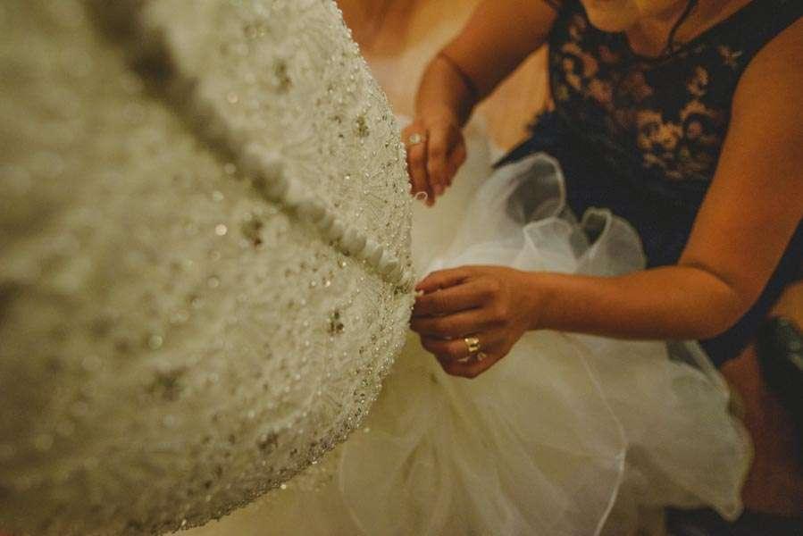 nia-and-robert-san-antonio-wedding-15