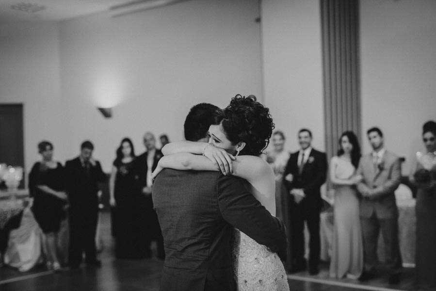 nia-and-robert-san-antonio-wedding-16