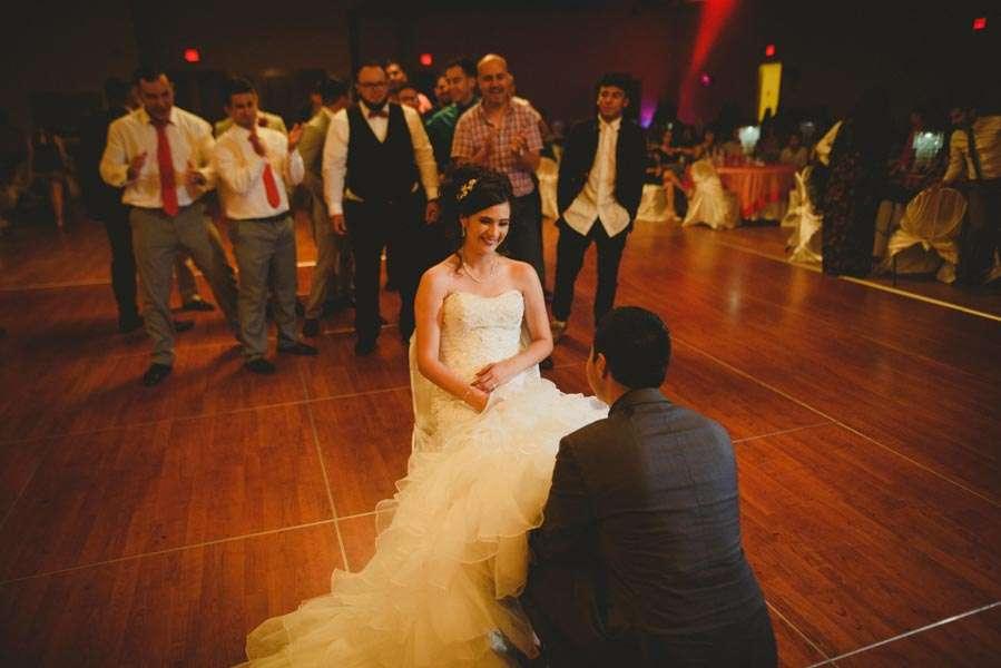 nia-and-robert-san-antonio-wedding-17