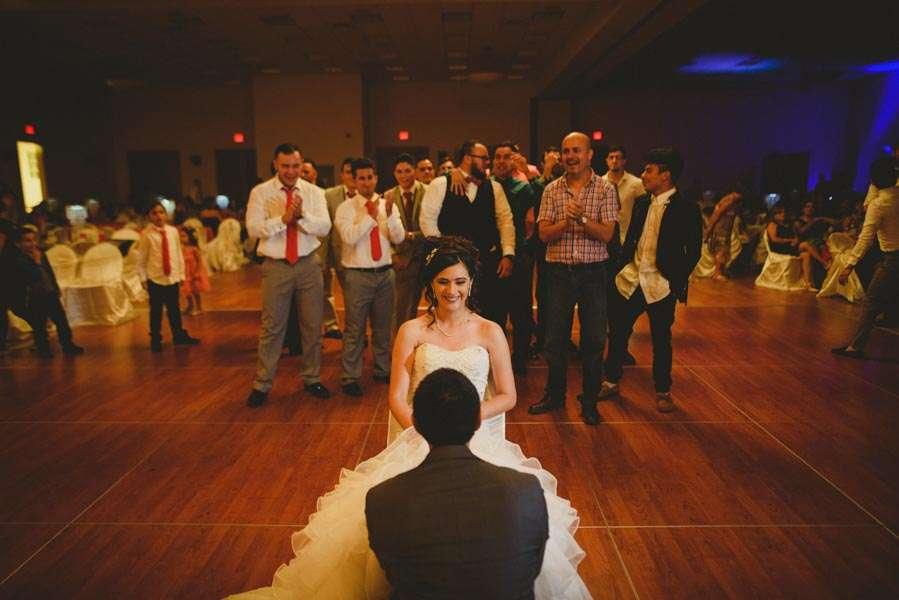 nia-and-robert-san-antonio-wedding-18