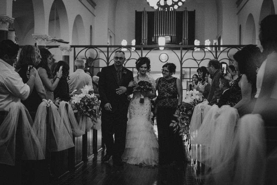 nia-and-robert-san-antonio-wedding-7