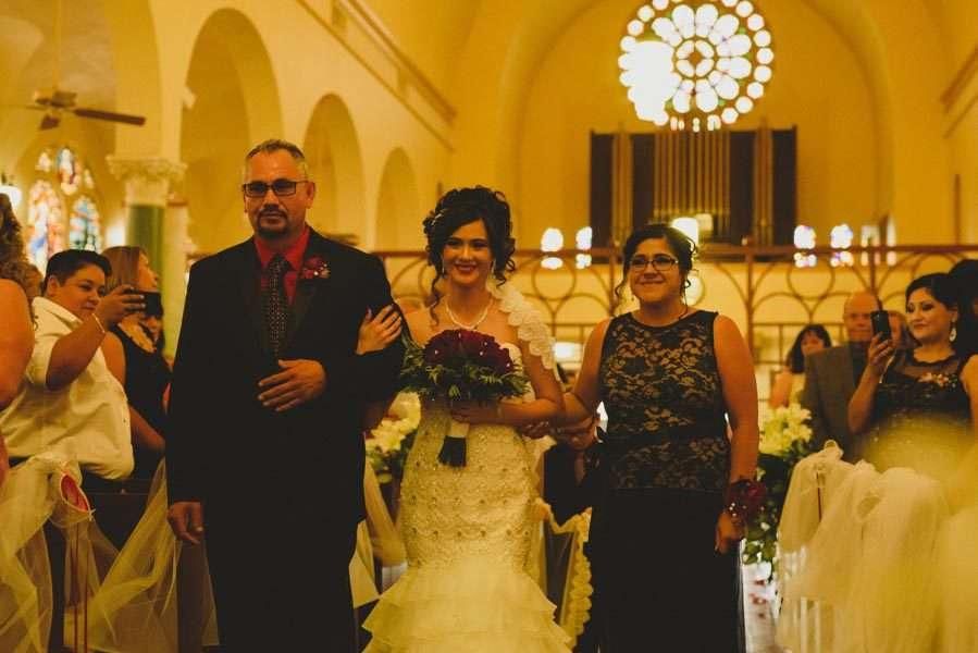 nia-and-robert-san-antonio-wedding-8