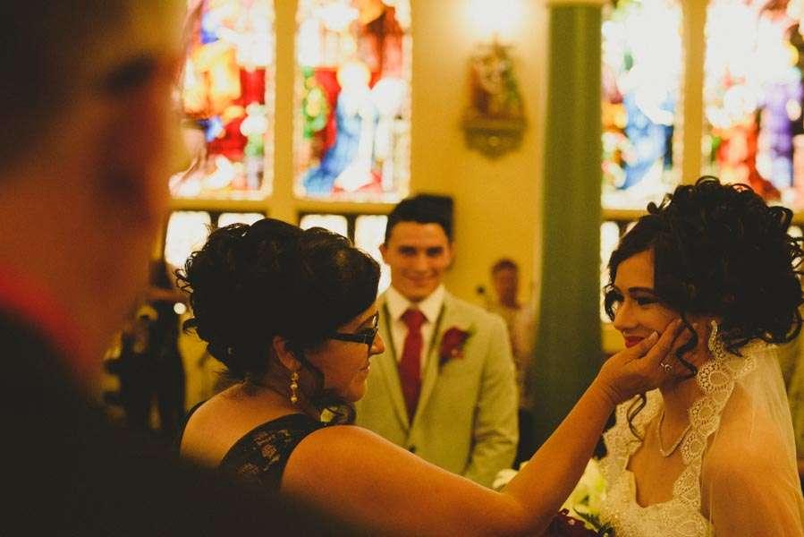 nia-and-robert-san-antonio-wedding-9