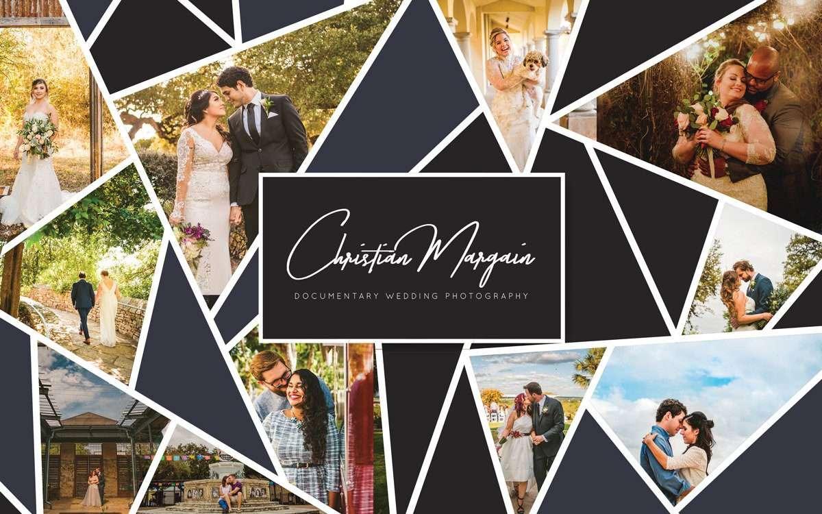 Wedding Photographer in San Antonio
