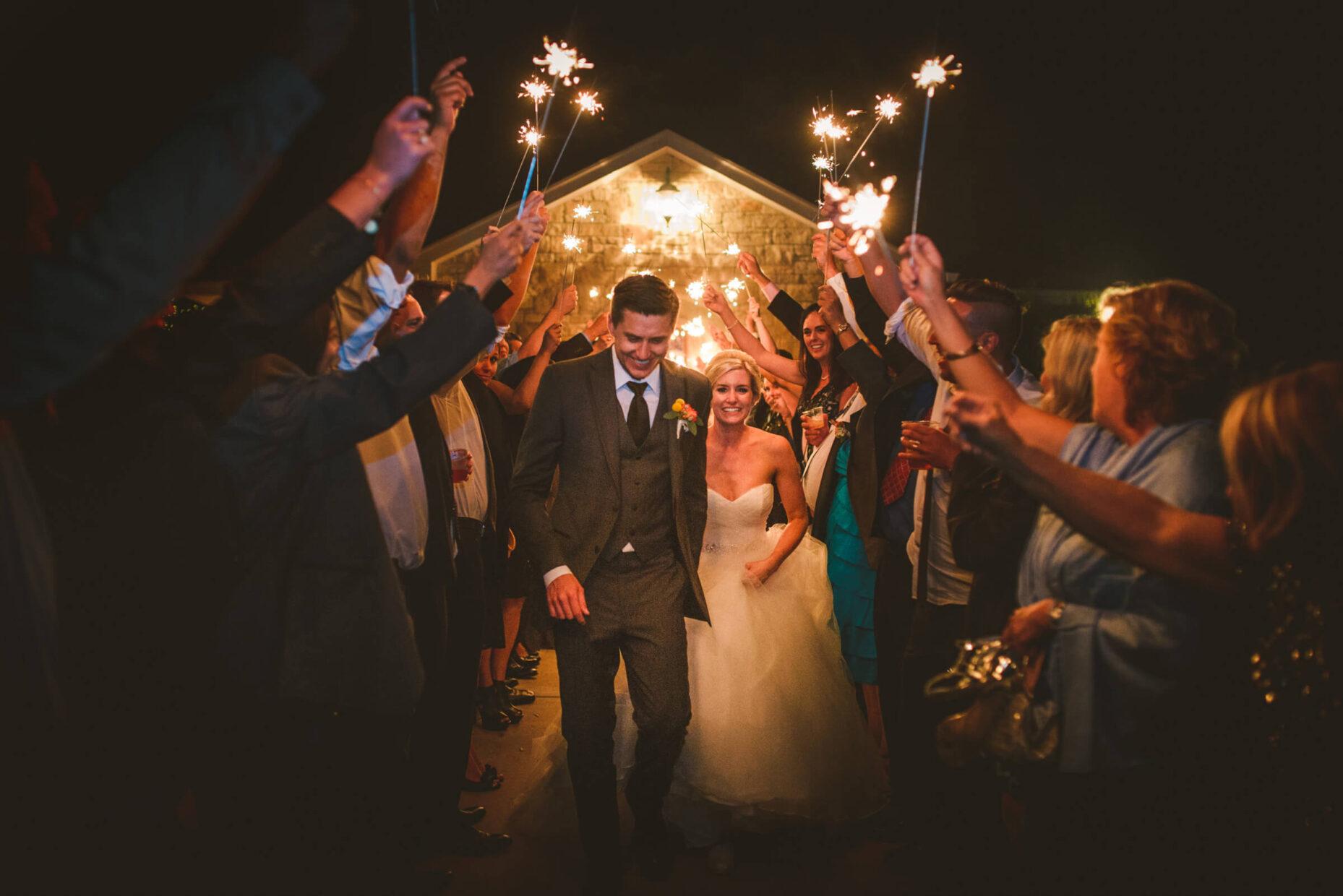 San Antonio Wedding Photographer Blog